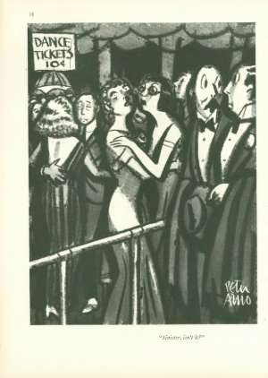 February 8, 1936 P. 17