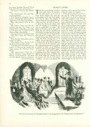 February 8, 1936 P. 19