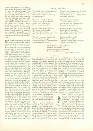 February 8, 1936 P. 18