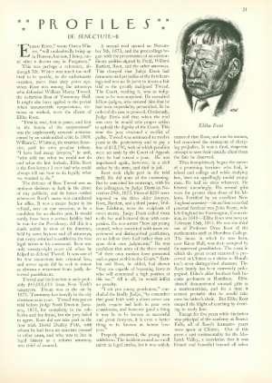February 8, 1936 P. 21