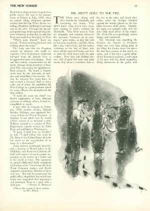 February 8, 1936 P. 25