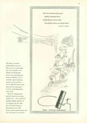 February 8, 1936 P. 28