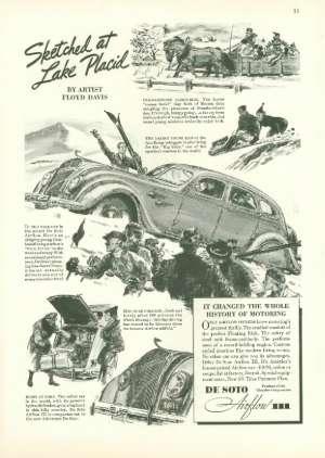 February 8, 1936 P. 32