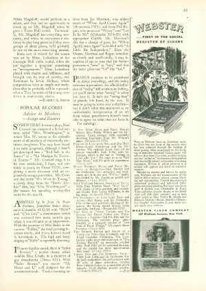 February 8, 1936 P. 62