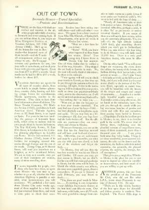 February 8, 1936 P. 65