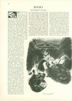February 8, 1936 P. 68