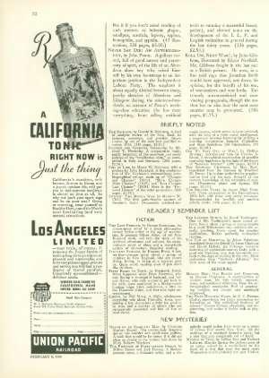 February 8, 1936 P. 73