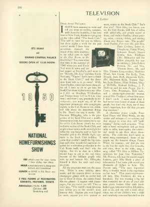September 9, 1950 P. 100