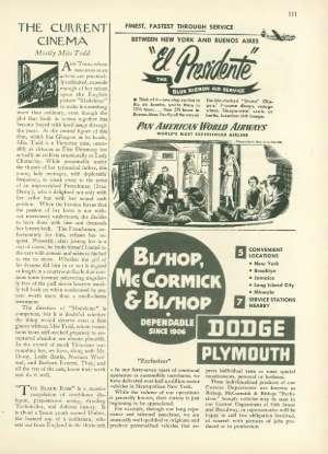 September 9, 1950 P. 111