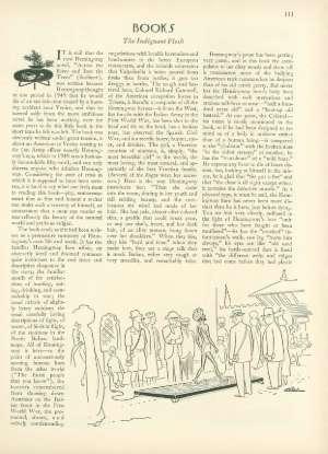 September 9, 1950 P. 113