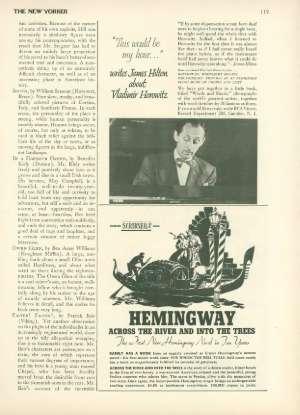 September 9, 1950 P. 118