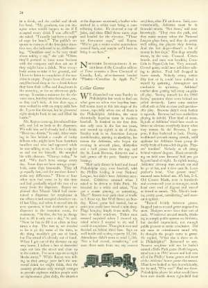 September 9, 1950 P. 25