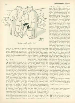 September 9, 1950 P. 26