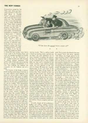 September 9, 1950 P. 28