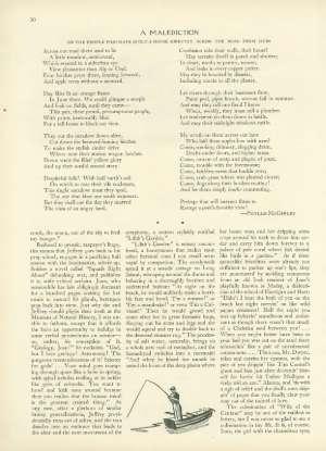 September 9, 1950 P. 30