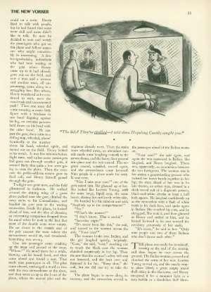September 9, 1950 P. 32