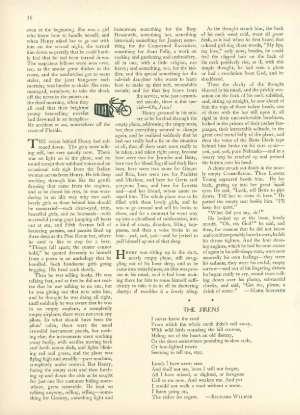 September 9, 1950 P. 36