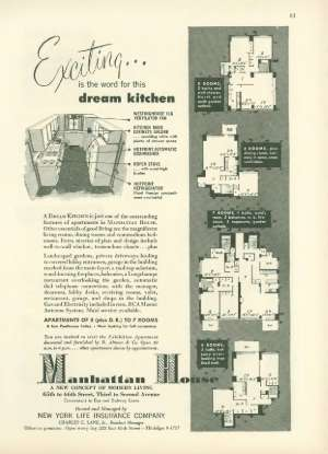 September 9, 1950 P. 82