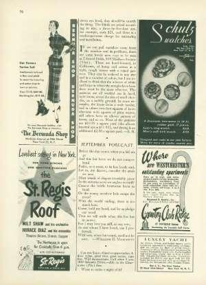 September 9, 1950 P. 96