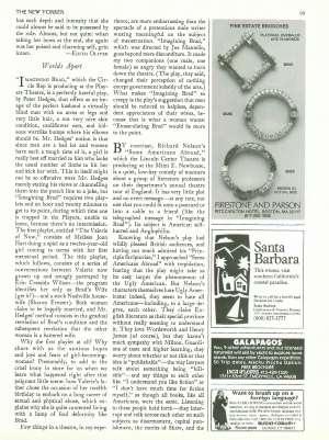 February 26, 1990 P. 98