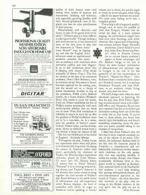 February 26, 1990 P. 101