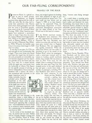 February 26, 1990 P. 108