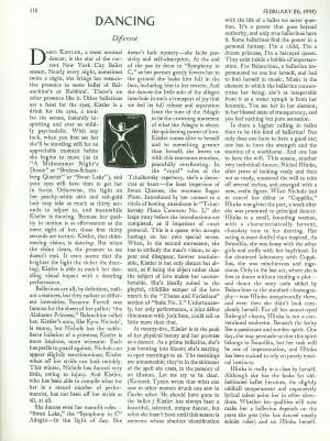 February 26, 1990 P. 118