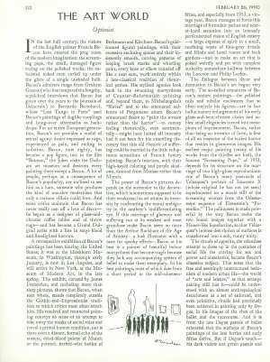 February 26, 1990 P. 122