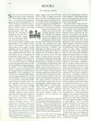 February 26, 1990 P. 126