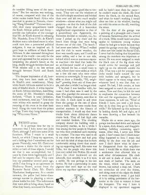 February 26, 1990 P. 37