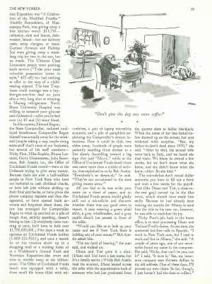 February 26, 1990 P. 38