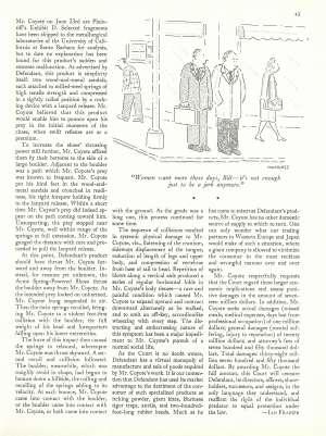 February 26, 1990 P. 42