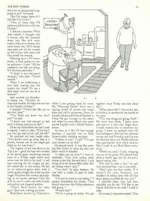 February 26, 1990 P. 44