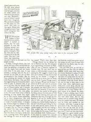 February 26, 1990 P. 46