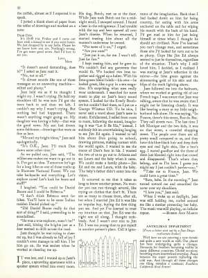 February 26, 1990 P. 51