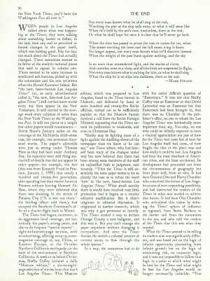 February 26, 1990 P. 96
