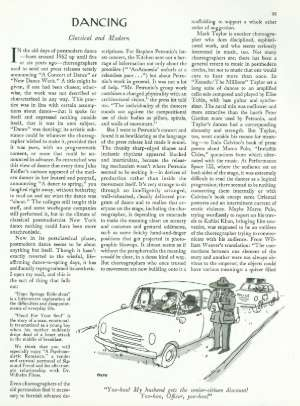 February 20, 1989 P. 98
