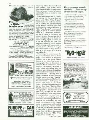 February 20, 1989 P. 103