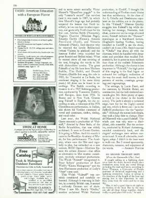 February 20, 1989 P. 107