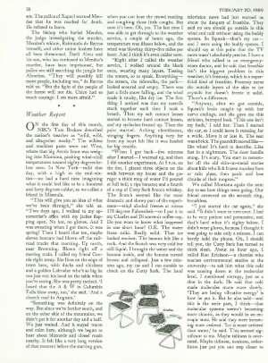 February 20, 1989 P. 28