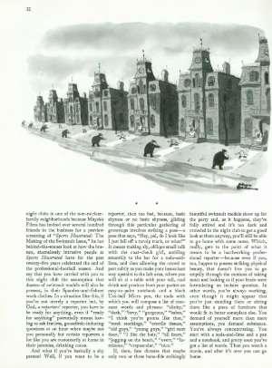 February 20, 1989 P. 33
