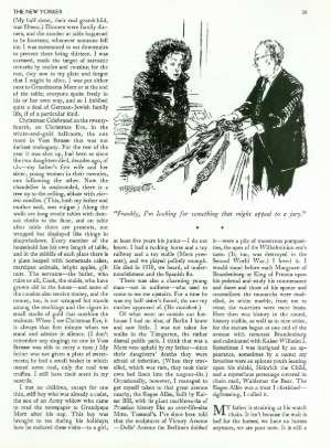 February 20, 1989 P. 38