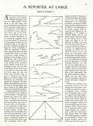February 20, 1989 P. 49