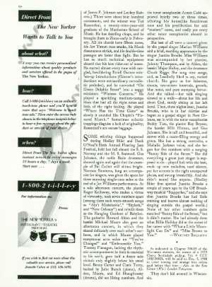 February 20, 1989 P. 95