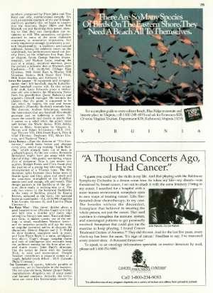 July 11, 1994 P. 25