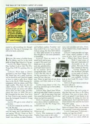 July 11, 1994 P. 30