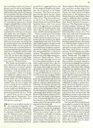 July 11, 1994 P. 32
