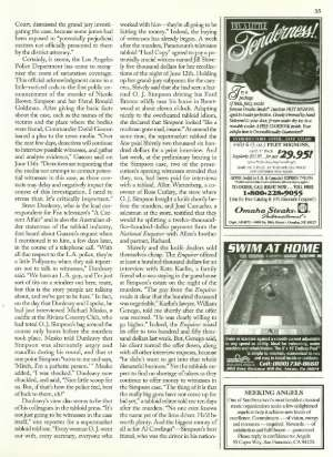 July 11, 1994 P. 34