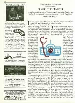 July 11, 1994 P. 42