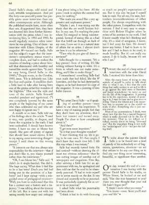 July 11, 1994 P. 69